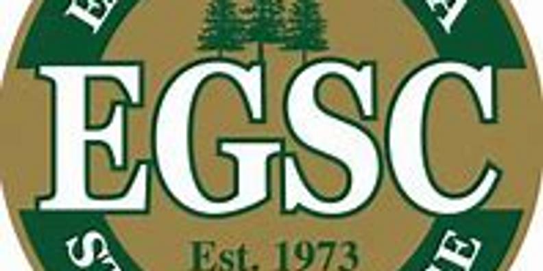 at East Georgia State College