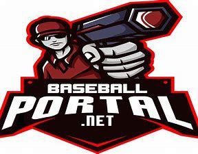 Baseball Portal.jpg