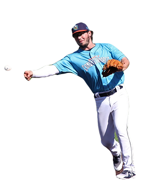 Connor%20Hoover%20Pro%20fielding_edited.