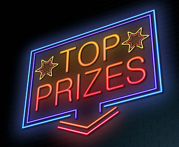 Top Prizes.jpg