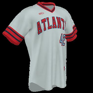 Atlanta Gray.png