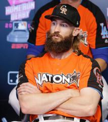 Charlie_Blackmon_HR_Derby_small_small.jp