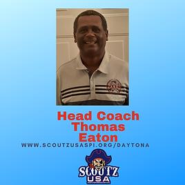 Thomas Eaton Head Coach.png