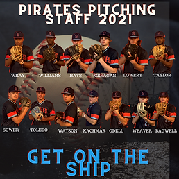 Pirate Pitching Staff 2021.png