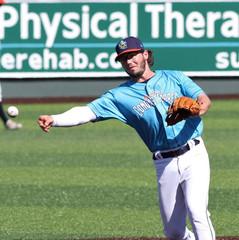 Connor Hoover Pro fielding.jpg