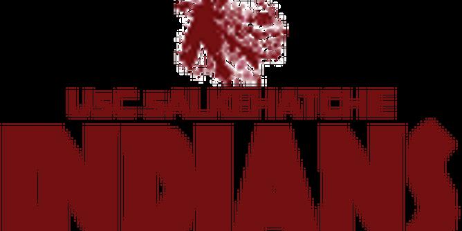at USC Salkehatchee