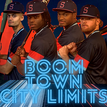 Boom Town City Limits.png