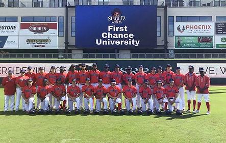 Fall 2020 Team Photo.jpg