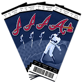 Braves Tickets.png