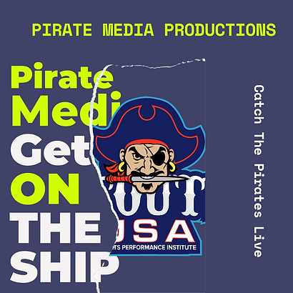 PIRATE MEDIA PRODUCTIONS.png