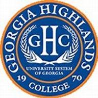 Georgia Highlands.jpg