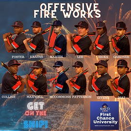 OFFENSIVE FIREWORKS.png