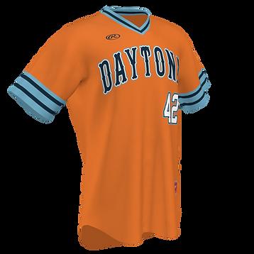 Daytona Orange.png