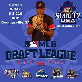 Gavon MLB Draft League (6).png