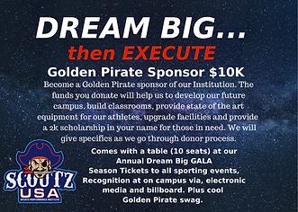 Golden Pirate Sponsor.png