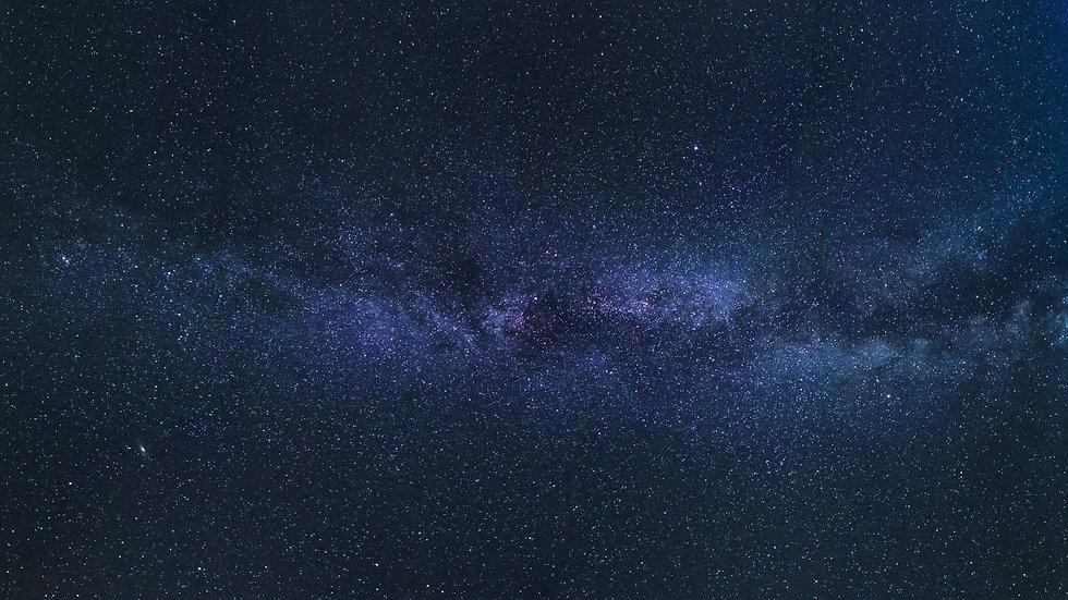 Canva - Blue and Purple Cosmic Sky.jpg