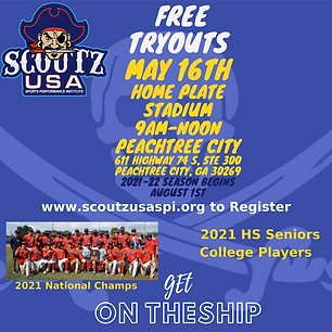 Tryouts 2021-22.png