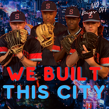 We Built this City.png