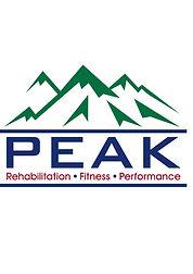 PEAK_logo_2.jpg