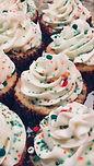 Christmas Cupcake.jpg