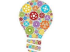 génératrice de valeur et source d'innovation