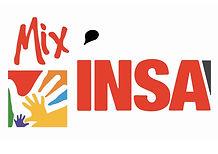 logo Mix'Insa.jpg
