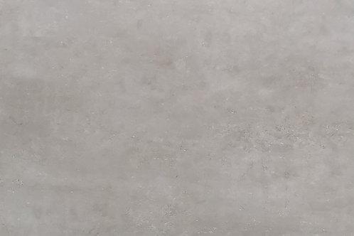 G36567, 30x60см (Матовая)
