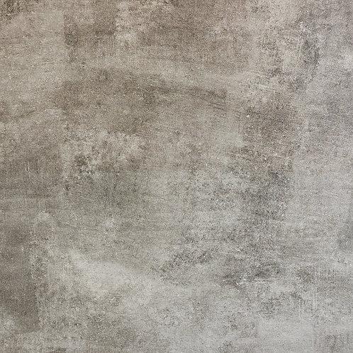 LAPAT001, 60x60