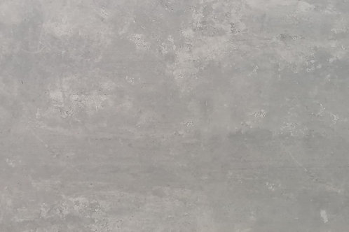 M-PEARL, 60x120 (Матовая)