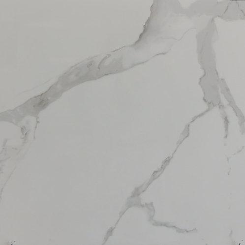 CB6Y052PA, 60x60 (Глянцевый)