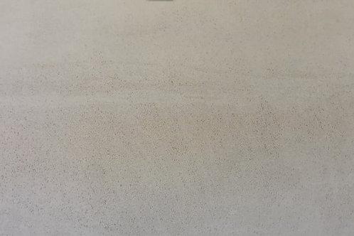 NATURAL BLEND, 60x120 (Матовая)