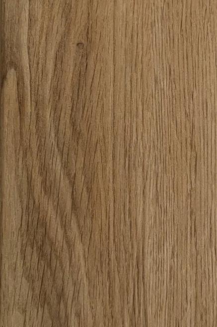 YX158225, 15x80 (Матовая)