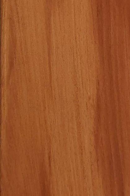 XM59011(2сорт), 15x90 (Матовая)