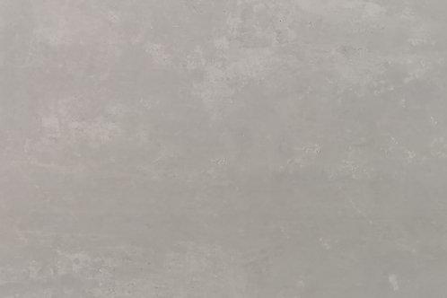 M_ICE, 60x120 (Матовая)