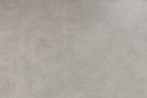 STARLIGHT GREY LAPATO, 60x120 (Лаппатированная)