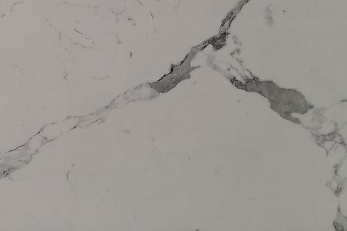 DETROIT, 60x120 (Глянцевая)
