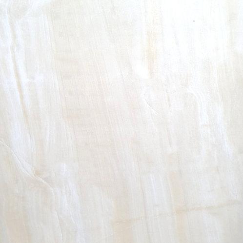 LAPAT004, 60x60