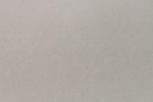 DIMENSION GLACIER 24X48, 60x120 (Матовая)