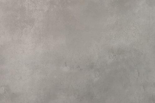BETON GREY LAPATO, 60x120 (Лаппатированная)