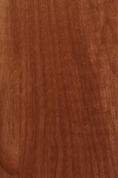 95107, 15x90 (Матовая)