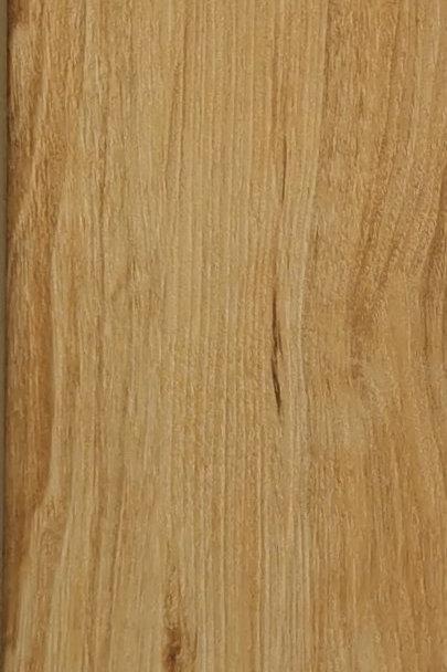 95130, 15x90 (Матовая)