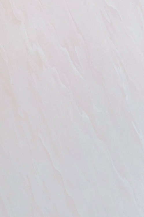 A7029, 25x45см (Глянец)