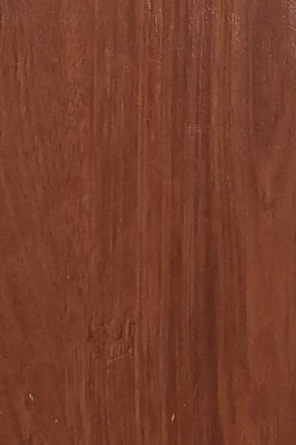 XM59003 (2 сорт), 15x90см (Матовая)