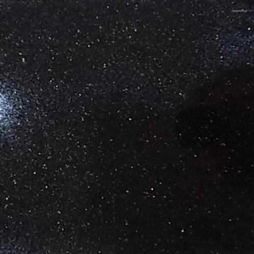 Star galaxy 30x30sm 30x60