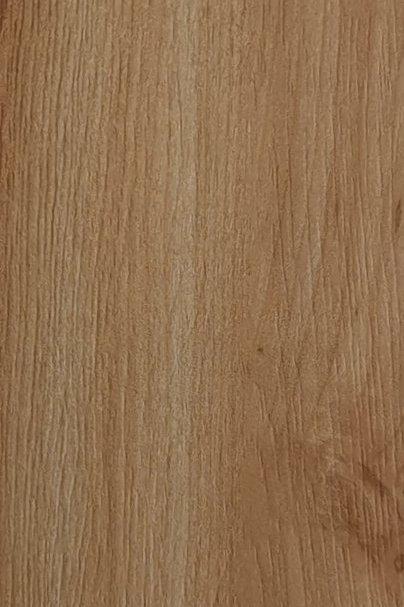 K915001J, 15x90 (Матовая)