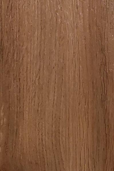 915D, 15x90см