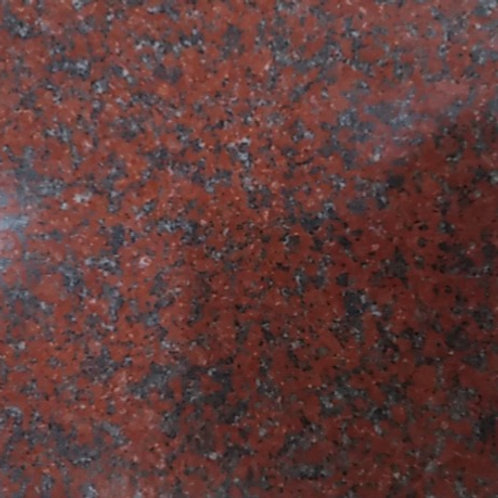 Africano red 30x30