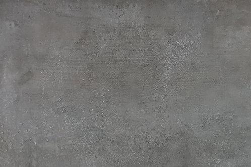 Por 12X24 LENOX LOFT, 30x60 (Матовая)