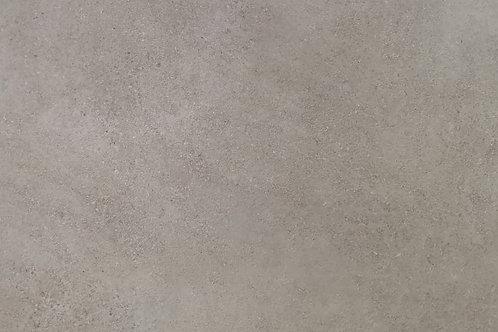 HUDSON, 60x120 (Матовая)
