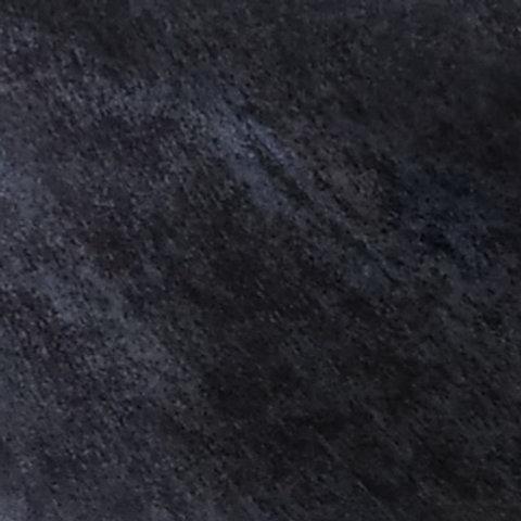 Bagama blue 30x30